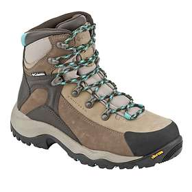 dc579ead729 Find the best price on Columbia Daska Pass Omni-Tech (Women's ...