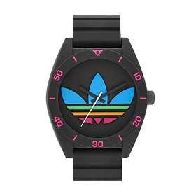 Adidas Santiago ADH2970