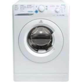 Indesit XWB 71252 W (White)