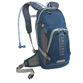 CamelBak Charge 450 12.5+3L