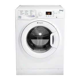 Hotpoint WMFUG 1063 P (White)