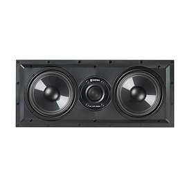 Q Acoustics QI LCR 65RP (unité)