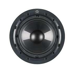 Q Acoustics SUB 80SP