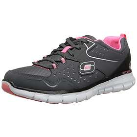 47fa1ac805d7 Find the best price on Skechers Synergy Front Row (Women s ...