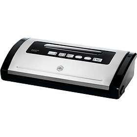 OBH Nordica 7949 Supreme Food Sealer