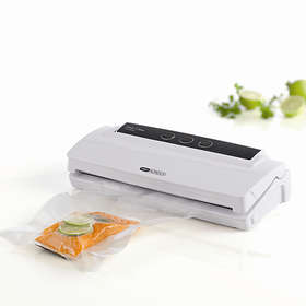 OBH Nordica 7950 Food Sealer Fresh'n'Tasty
