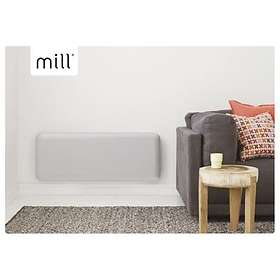 Mill IB1200