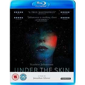 Under the Skin (UK)