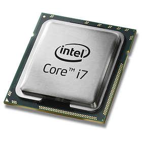 Intel Core i7 5930K 3,5GHz Socket 2011-3 Tray