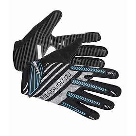 Salming Travis ProGrip Gloves