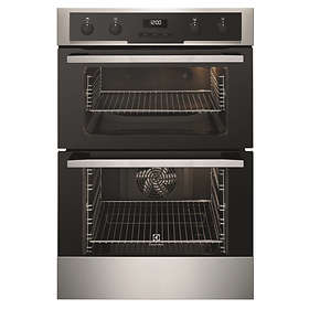Electrolux EOD5420AAX (Stainless Steel)