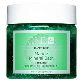 CND Marine Mineral Bath 510g