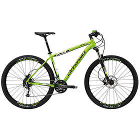 "Cannondale Trail 4 29"" 2015"