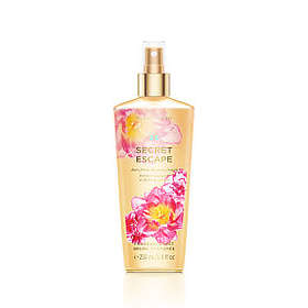 Victoria's Secret Secret Escape Body Mist 250ml