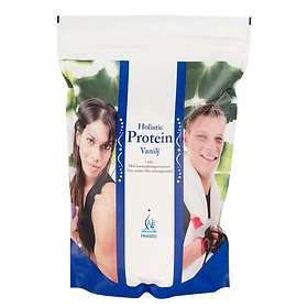 Holistic Protein 1kg