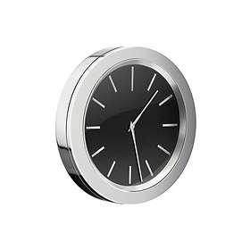 Smedbo Time YK380 6cm