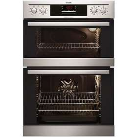 AEG-Electrolux DC4013021M (Stainless Steel)