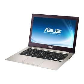 Asus ZenBook UX32LA-R3086H