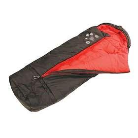 Fjellpulken Sleeping Bag 120