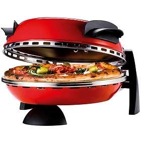 OBH Nordica Pizza Dragon 7131