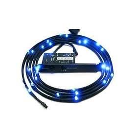 NZXT Sleeved LED Kit (2m)