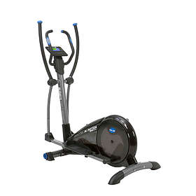 Master Fitness C306