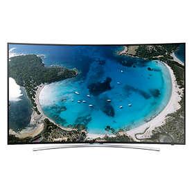 Samsung HG65EC890