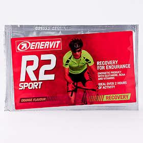 Enervit R2 Sport 0,05kg