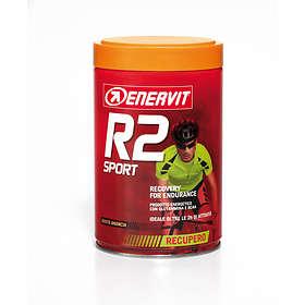 Enervit R2 Sport 0,4kg