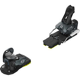 Salomon Warden 13 MNC