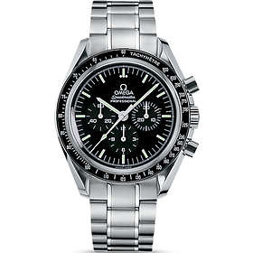 salvare f387a ac87a Omega Speedmaster Moonwatch Professional 311.30.42.30.01.005