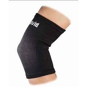 McDavid Elbow Support Elastic