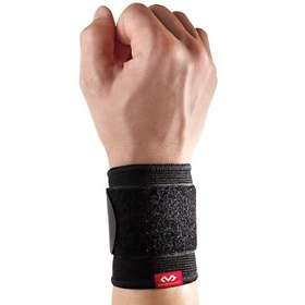 McDavid Wrist Sleeve Adjustable 2-Way Elastic