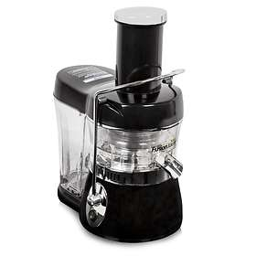 Slow Juicer Jason Vale : Juicers price comparison - Find the best deals on PriceSpy