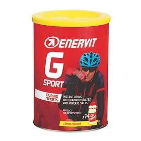 Enervit G Sport 0,42kg