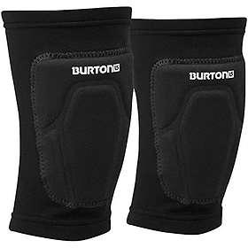 Burton Basic Knee Pads