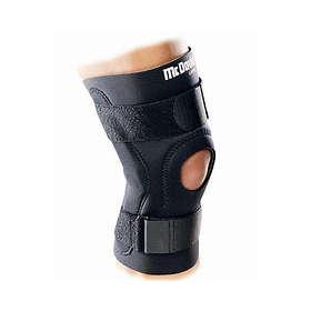 McDavid Hinged Knee Brace 426R