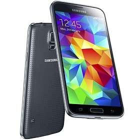 Samsung Galaxy S5 SM-G900H 32GB