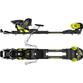 Salomon Guardian MNC 16