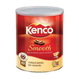 Kenco Really Smooth 0.75kg (tin)