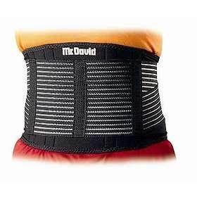 McDavid Back Stabilizer
