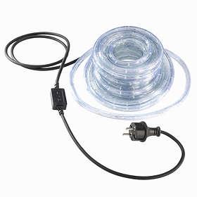 Ultron save-E LED Strip Outdoor (10m)