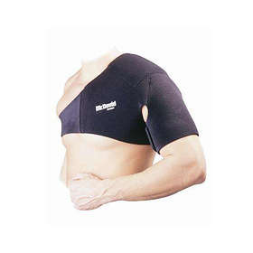 McDavid Universal Shoulder Support