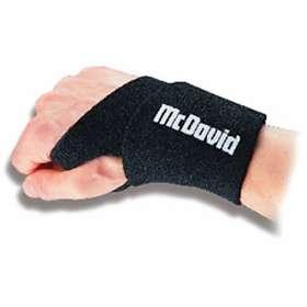 McDavid Wrist Wrap Adjustable