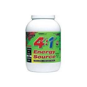 High5 Energy Source 4:1 1,6kg