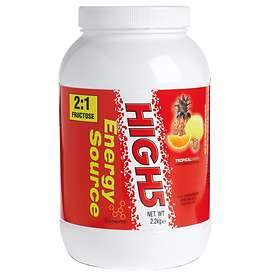 High5 Energy Source 0.6kg