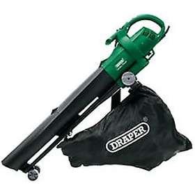 Draper Tools 54477
