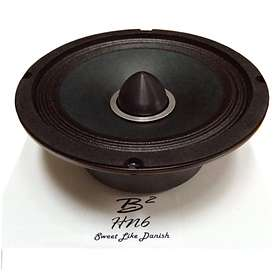 B2 Audio HN6