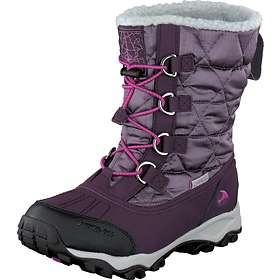 0440e3c4 Best pris på Viking Footwear Wildfire GTX (Jente) Fjellstøvler ...