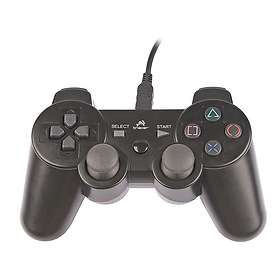 Tracer Shogun (PC/PS2)